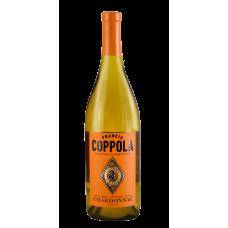 Francis Ford Coppola Diamond Chardonnay