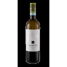Botter Pinot Grigio
