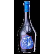 Birra del Borgo Re Ale 0,33l